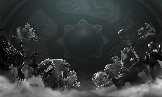 The Hottest DOTA 2 Tournaments Left in 2019