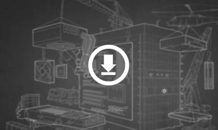 Guide | Surefire Ways to Maximize Your Gaming PC