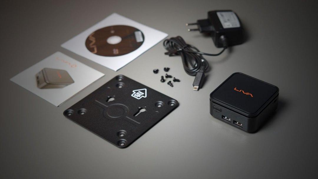 ECS-LIVA-Q-4K-Mini-PC-(11)