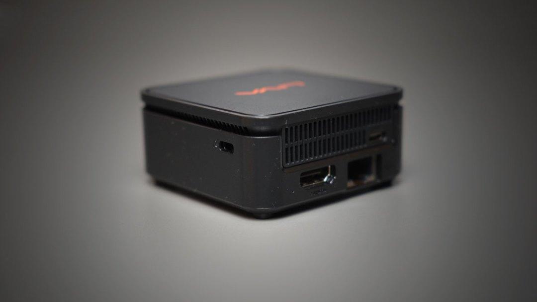 ECS-LIVA-Q-4K-Mini-PC-(8)