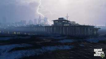 GTA V Screenshots (1)