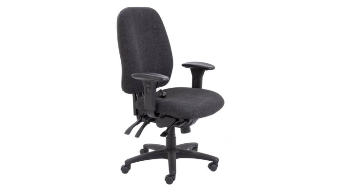 Gaming vs Office Chair Guide (3)