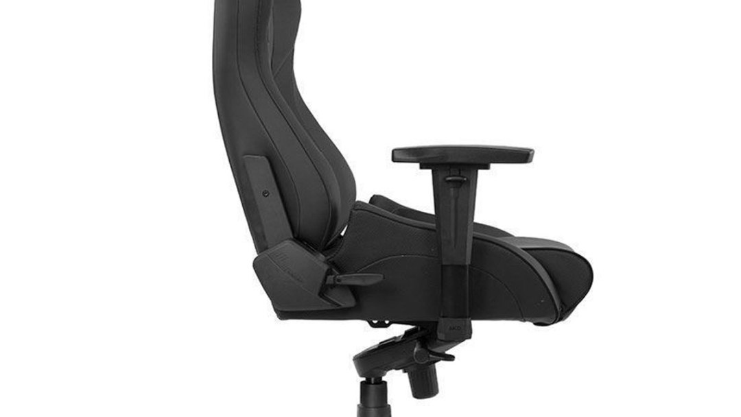 Gaming vs Office Chair Guide (5)