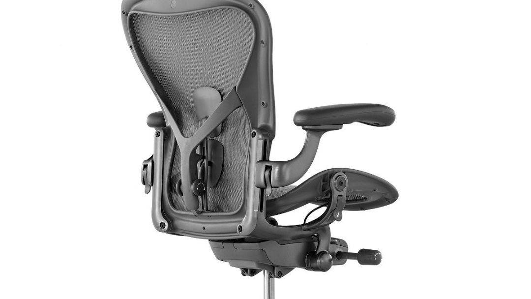 Gaming vs Office Chair Guide (6)