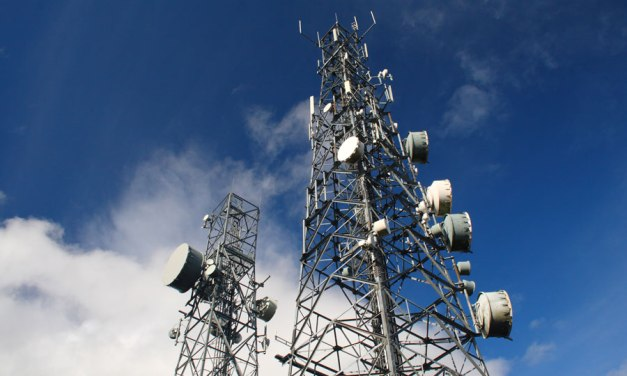 Globe Favors The Country's Soaring Data Consumption