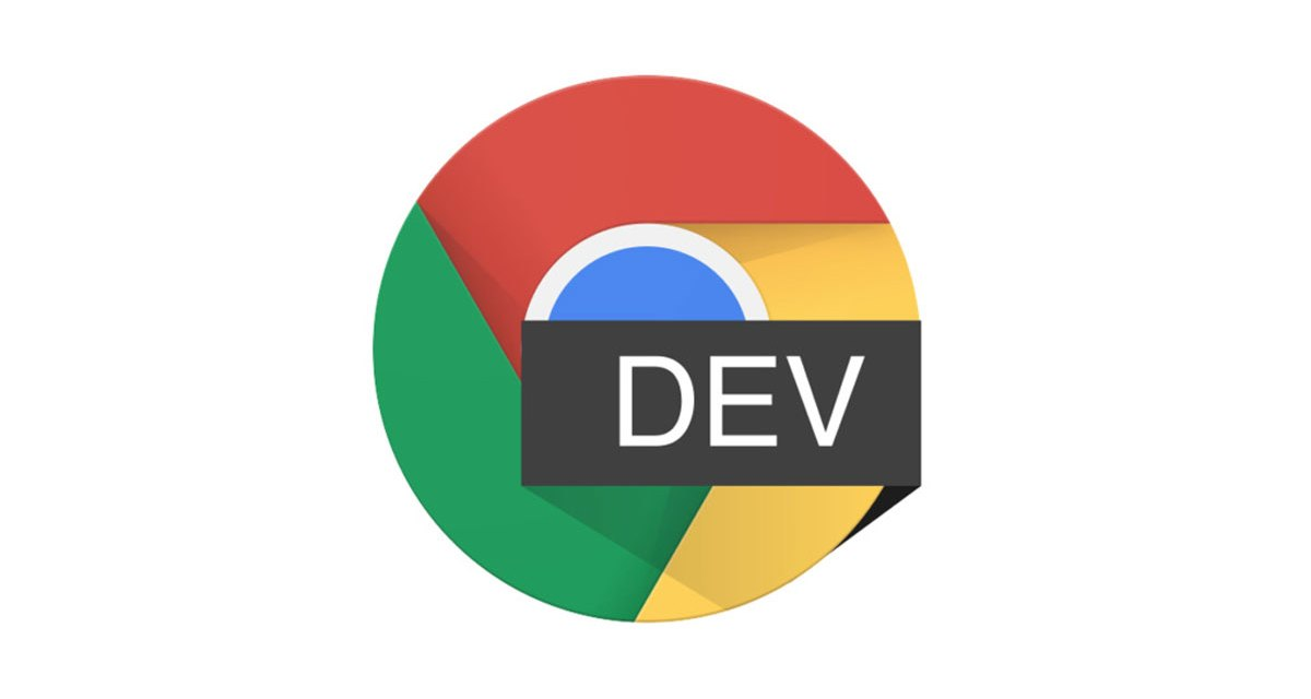 Google Chrome for Developers: Opportunities, Functions, and Commands