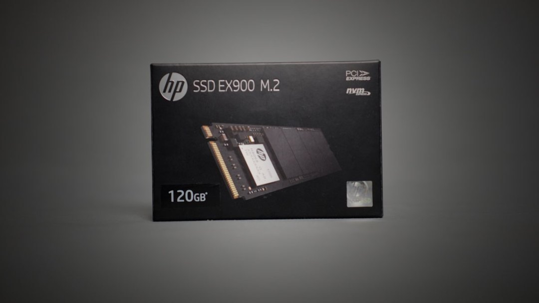 HP-EX900-SSD-Review-(6)