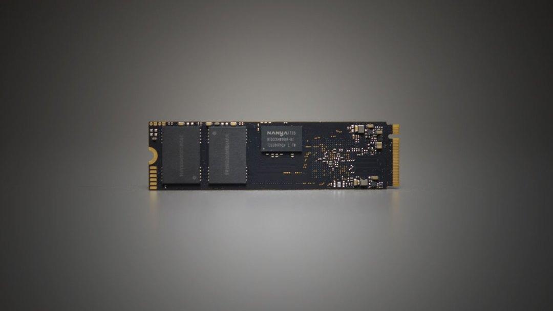 HP EX920 M.2 NVME SSD (4)