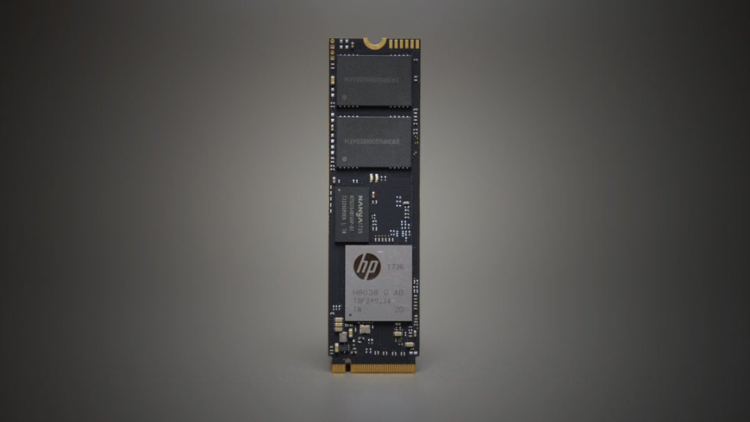 HP EX920 M.2 NVME SSD (5)