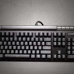 Review | HyperX Alloy Elite RGB Mechanical Gaming Keyboard