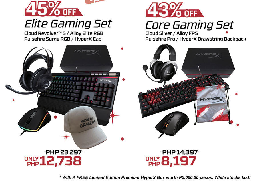 HyperX Bundle Box 2018 PR (1)