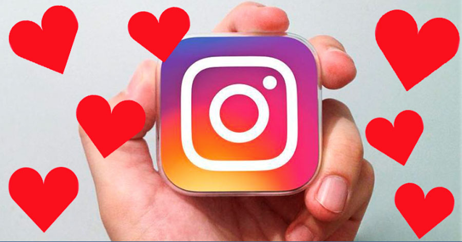 Instagram Marketing Trends For This Year