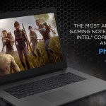 ​Lenovo Intros IdeaPad Gaming 330 at ​39995 Pesos