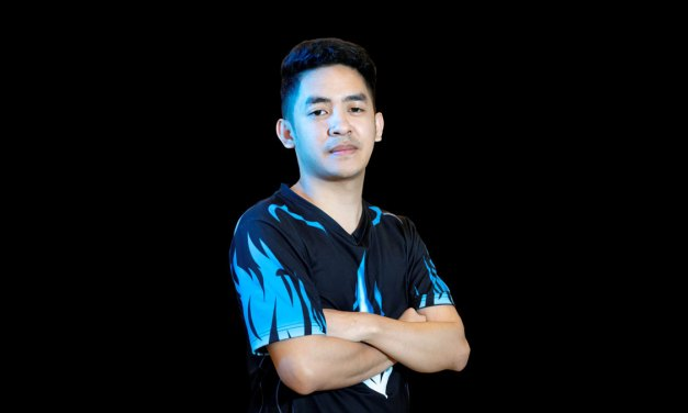 Liyab Enderr Two Wins Away from a Historic StarCraft ll WCS 2019
