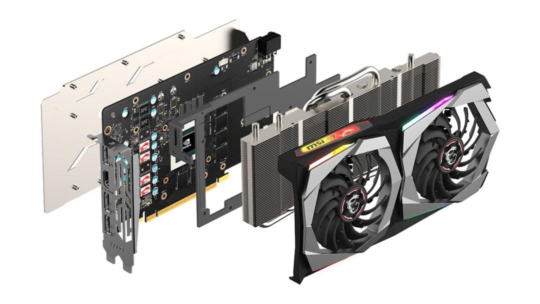 MSI-GTX-1660-Super-Gaming-X-1.jpg?resize=1080%2C608&ssl=1