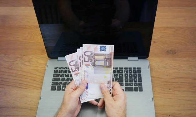 3 Must Know Facts About Online Sport Betting