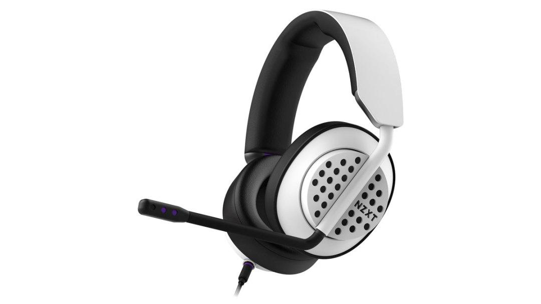 NZXT-AER-Headset-PR (2)