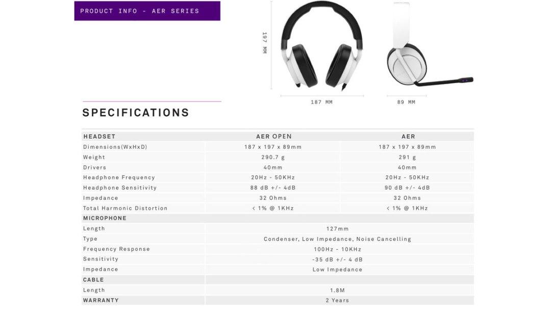 NZXT-AER-Headset-PR (3)