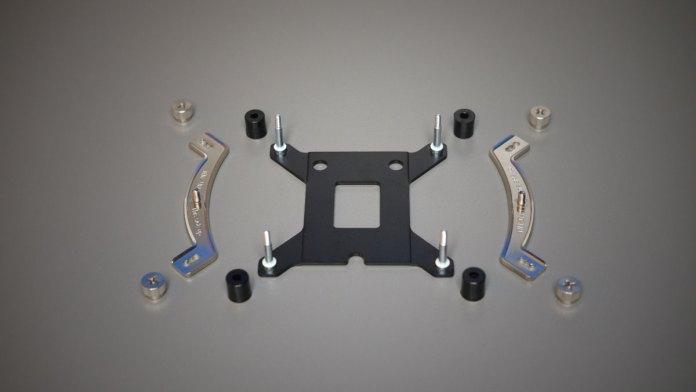Noctua NH-L12S Low Profile Cooler (11)