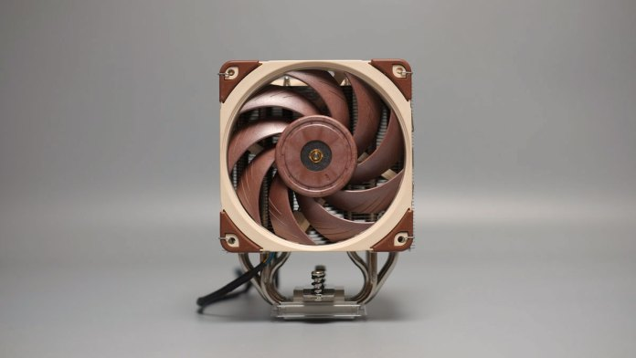 Noctua-NH-U12A-Tower-CPU-Cooler-(2)