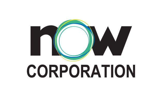 NOW Corporation Partners with SK Telecom for 5G Pivot