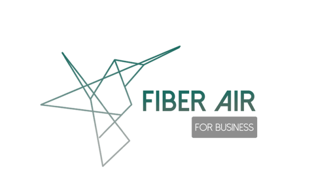 NOW Corporation Signs BrenPro Inc. for Fiber Air Service Agreement