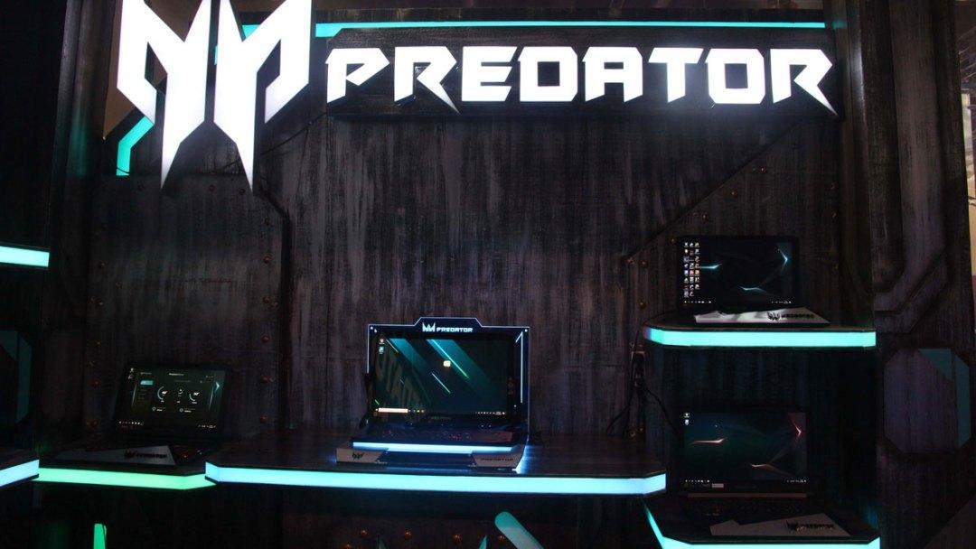 Predator-Arena-ESGS-2019-PR (3)