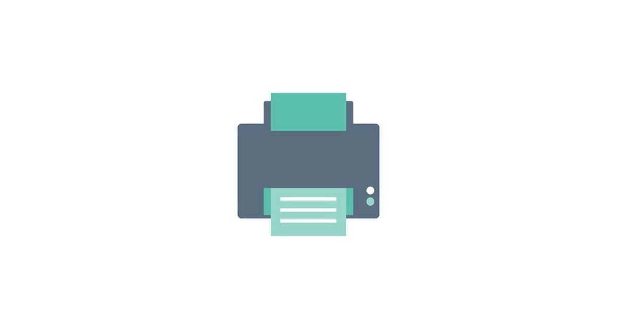 Quick and Useful Information about Printers