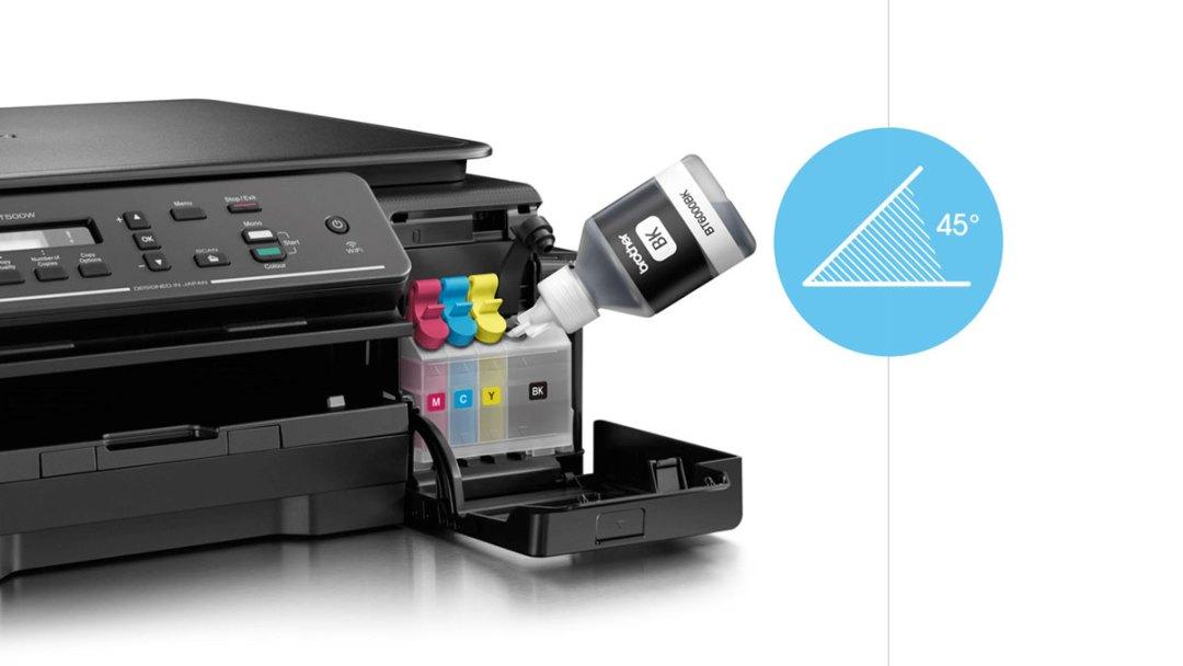 Printer Useful Info GP (3)