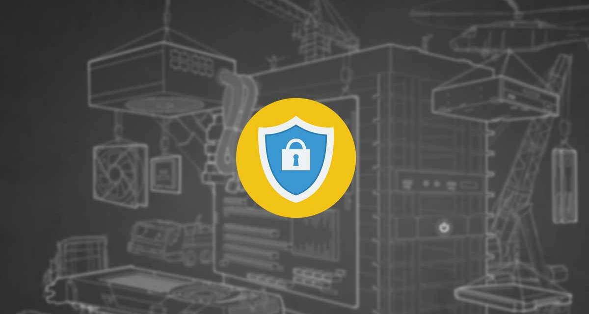 Online Gaming 101: How to Play Safe and Private