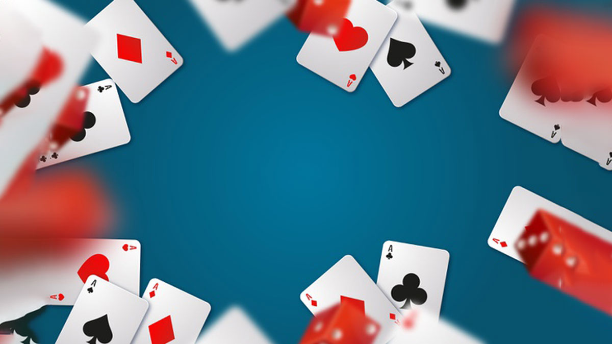 Uk online gambling regulations