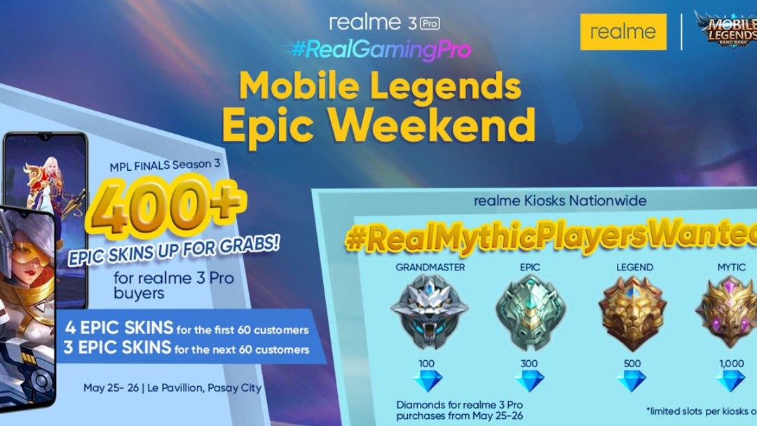 Real Me Mobile Legends PR (1)