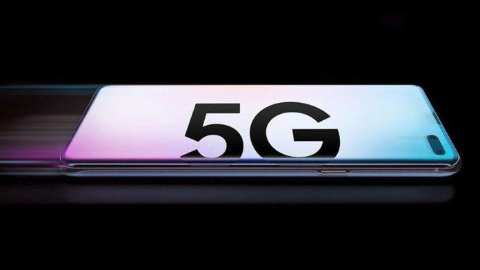 SAMSUNG 5G end to end PR (3)