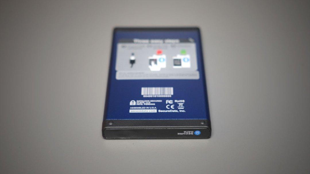 SecureData-SecureDrive-BT-(7)