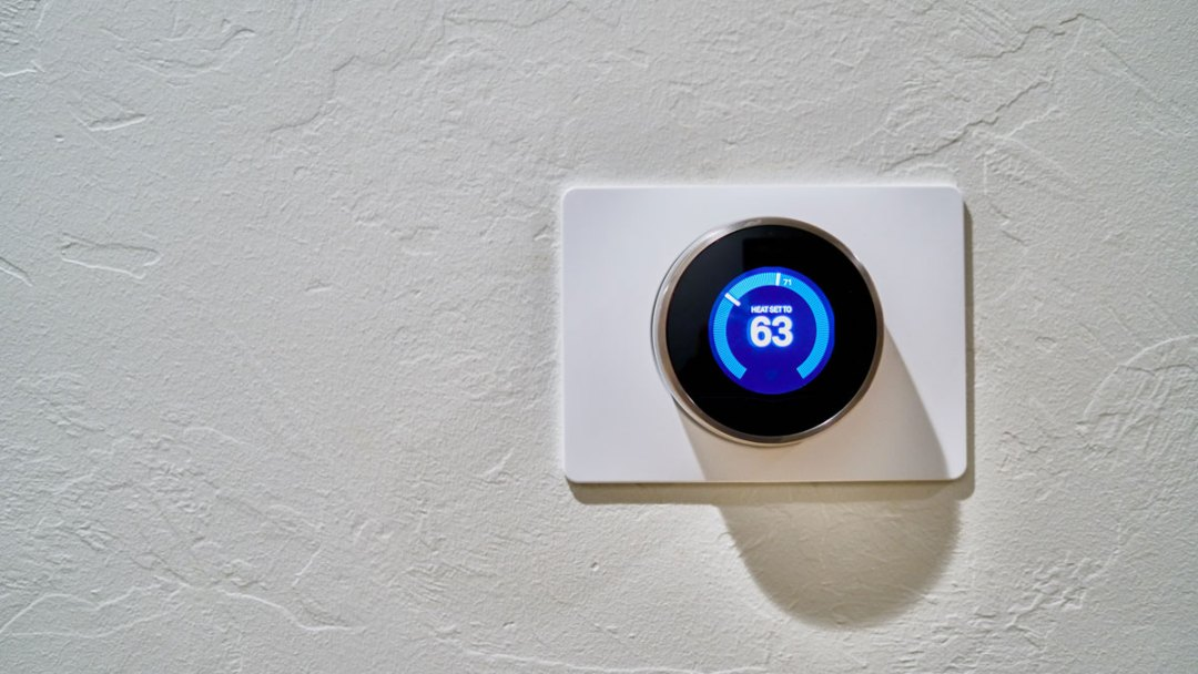 Smart Home Essentials GP (1)