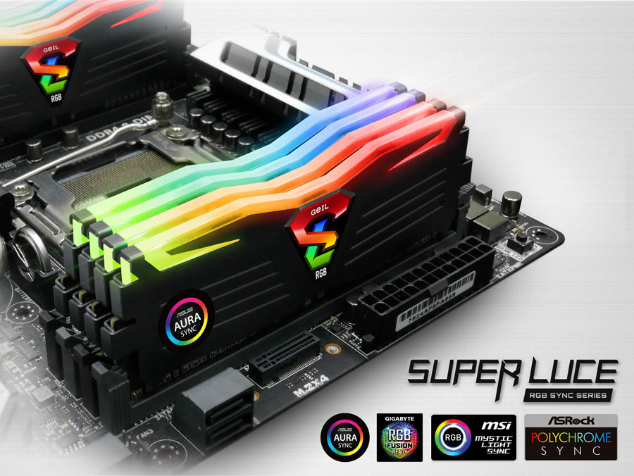 Super-Luce-RGB-SYNC-New-PR (2)
