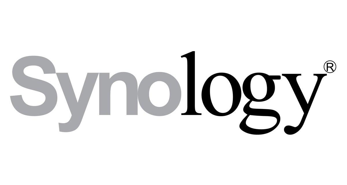 Synology Unveils DiskStation Manager 6.2.2