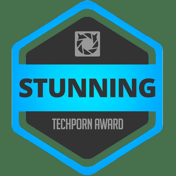 TechPorn Awards 2018 (5)