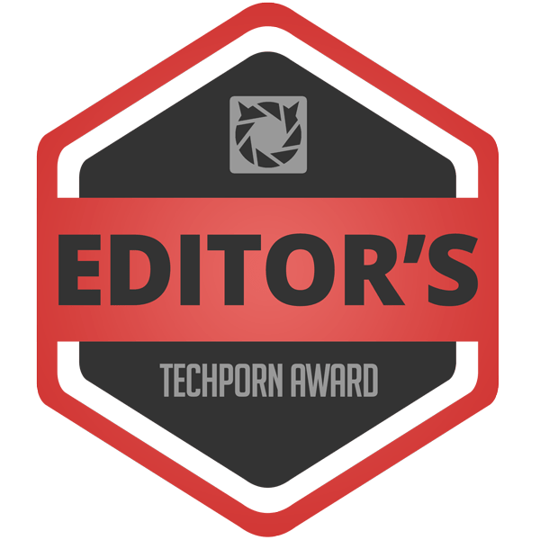 TechPorn Awards 2018 (6)