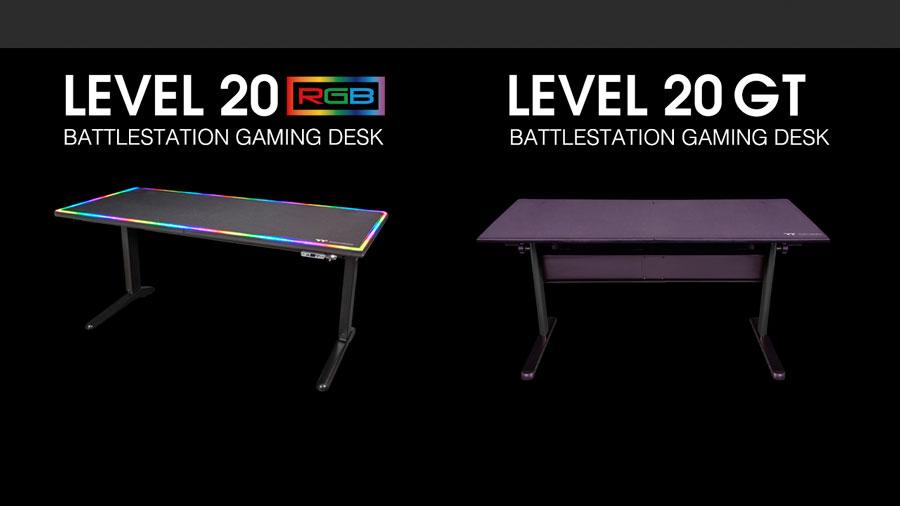 Thermaltake-Level-20-RGB-Level-20-GT-PR (1)