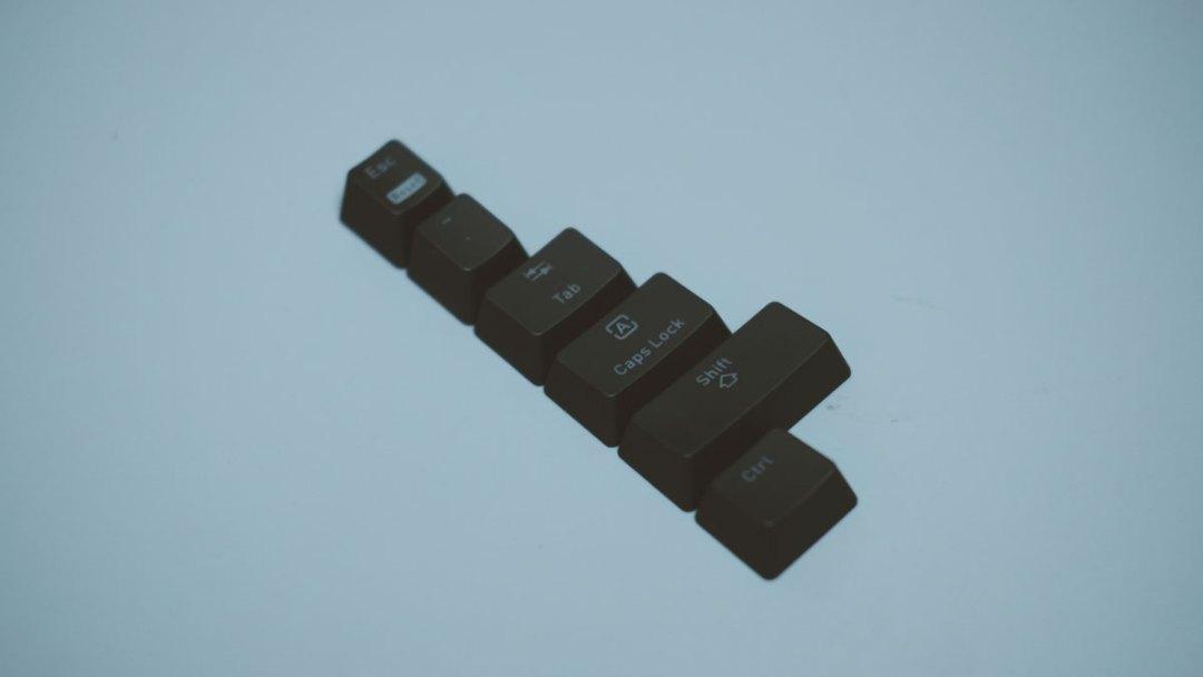 Thermaltake Level 20 RGB Razer Green (7)