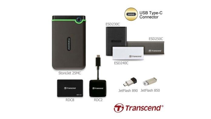 Transcend-TypeC-PR (2)
