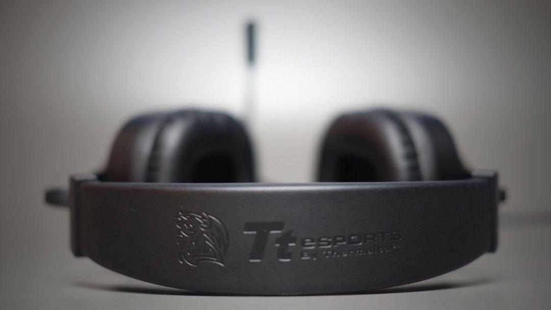 TteSports Pulse G100 RGB (6)