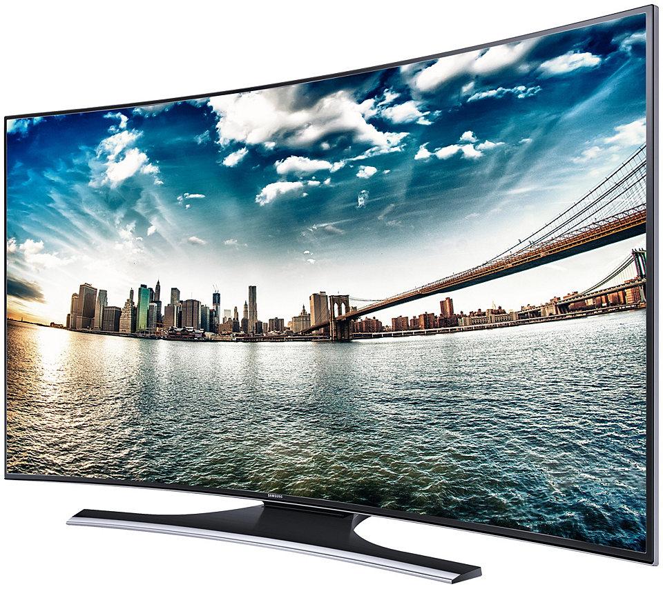 Televisori 4K Ultra HD caratteristiche prezzi e confronto dei migliori modelli Conviene
