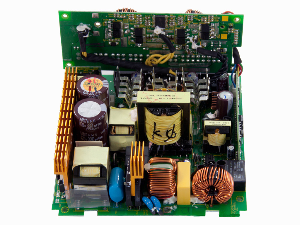 How To Build Improved 3 Transistor Audio Amp 80 Milliwatt