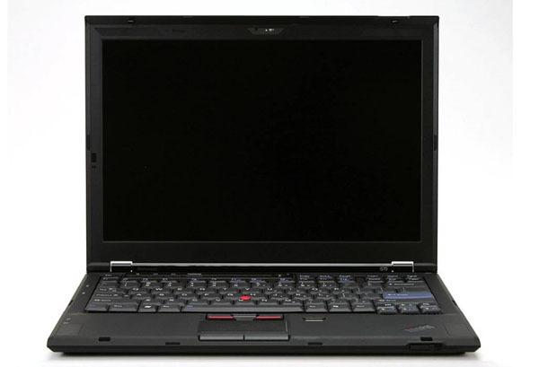 3 Z 0 6gb S Motherboard Amd Formula Am3 Crosshair Sata Usb 990fx Asus Atx V Amd