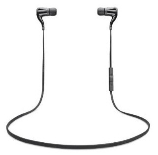 Plantronics Launches the BackBeat Go Wireless Stereo