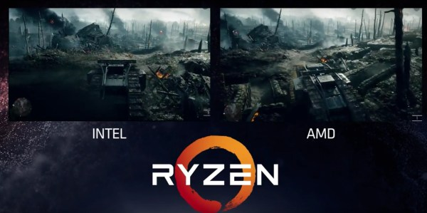 20 Amd Ryzen Wallpaper Pictures And Ideas On Weric