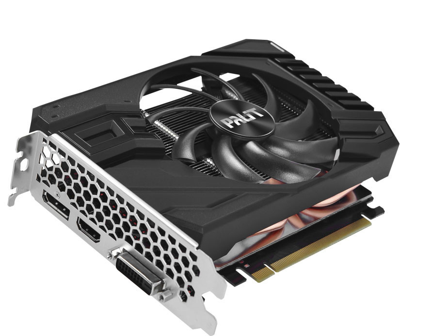 NVIDIA GeForce GTX 1660 and GTX 1650 Pricing and Availability Revealed   TechPowerUp
