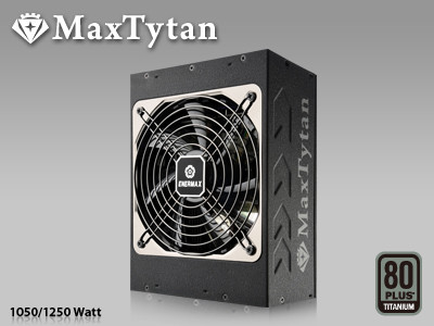 8bZbO4v6l51pvVpJ Enermax MaxTytan PSUs to help those looking for mining specific PSUs